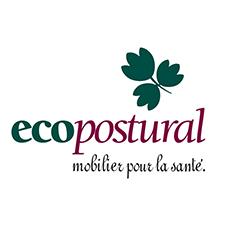 Ecopostular