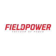 Field Power