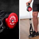 handy-gym-gear-patrol-lead-full