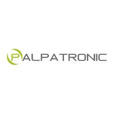 Palpatronic