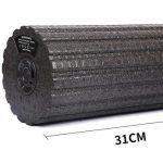 pleno-4-speed-vibratory-roller-electric-foam-roller_5_2b8fdadd-075b-4111-a85f-32bc13aa73b8_600x600