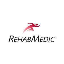 Rehab Medic